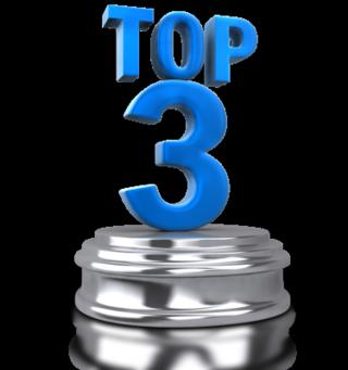 Top_3_pedestal_400_clr_6491